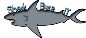 Shark Byte IT