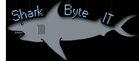 Shark Byte IT